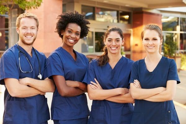 Radiology-Team