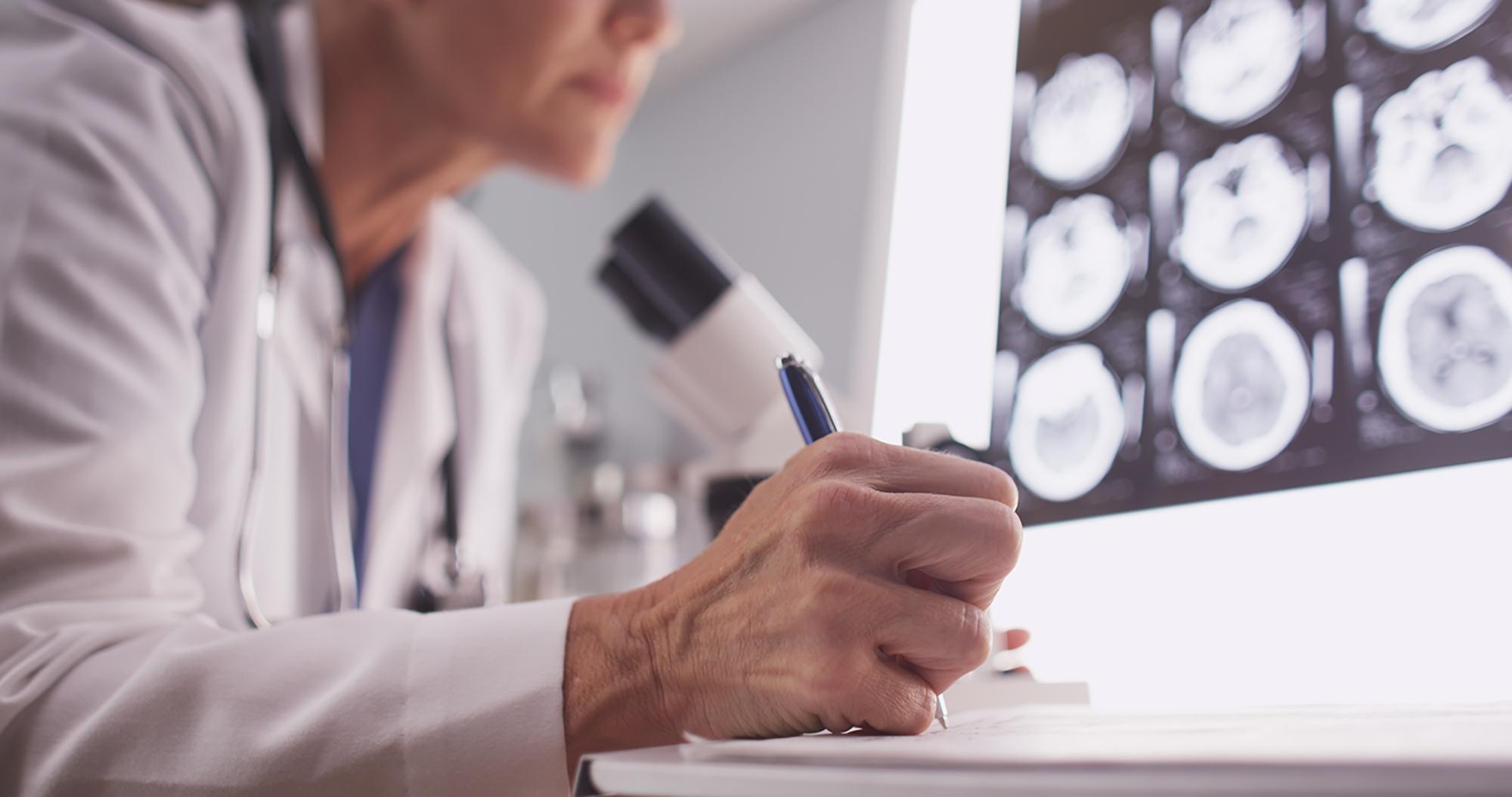 Radiology_Predictions-blog