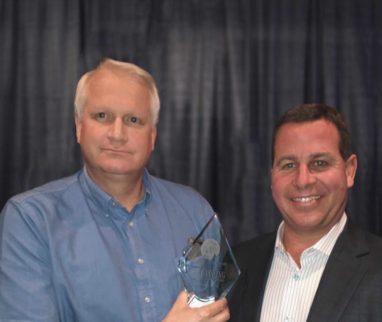 Reed-Mike-Award-Photo.jpg