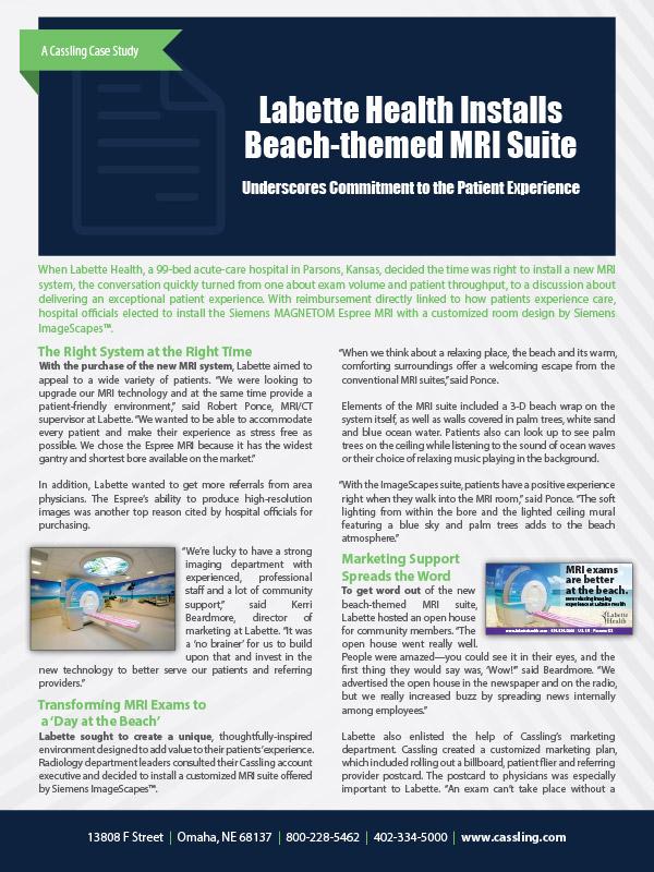 Cassling-Case-Study-Labette-Health-Installs-Beach-themed-MRI