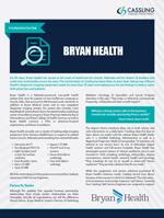 Cassling-Case-Study-Bryan-Health