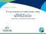 Cassling-Webinar-Proving-Hospital-and-Health-System-Value.jpg