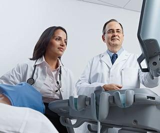 cardiovascular-ultrasound.jpg