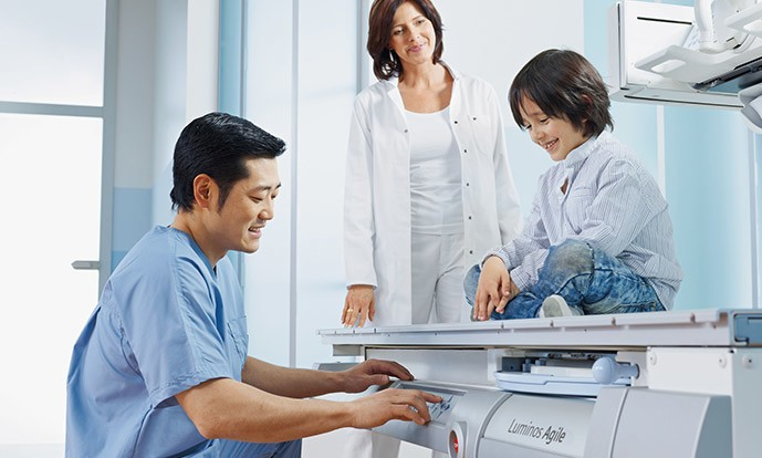 cassling-xray-fluoroscopy