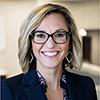 Tana Phelps Customer Advisory Council Email resized to 100x100