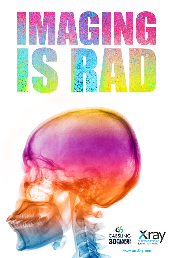 X-ray-Day2014-Poster-final-print