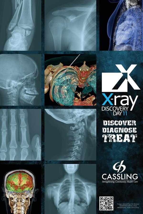 XRayDay_2011_Final_Page_2