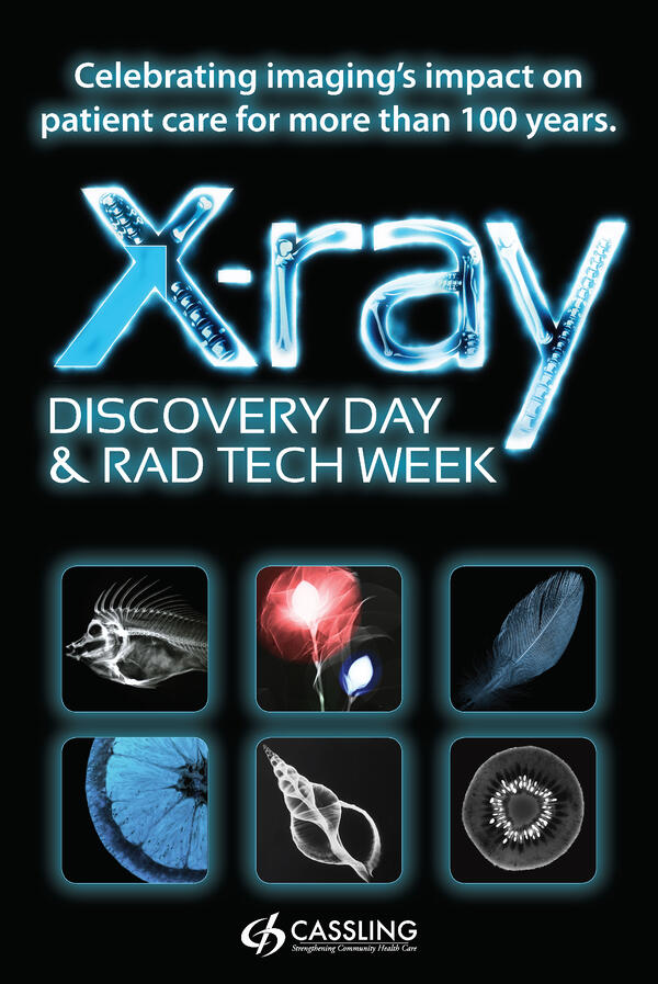 XrayDayPoster2012
