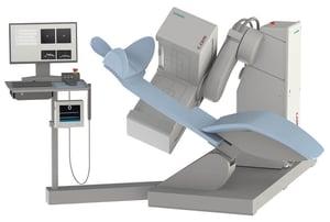 Siemens Healthineers c.cam Cardiac SPECT