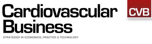 Cardiovascular Business