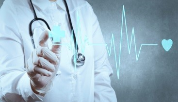 healthcare_IT_beckers_article.jpg