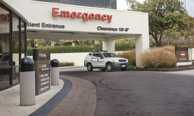 hospital-emergency-1.jpg