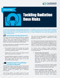 5 Best Practices to Manage Radiation Dose Concerns.png