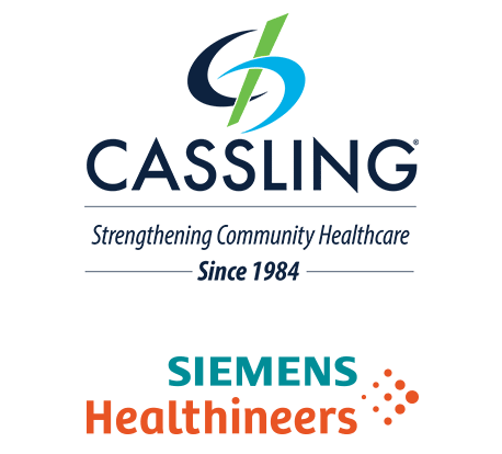 Cassling is an Advanced Partner of Siemens Healthineers