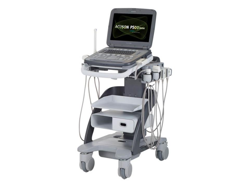 acuson_p500_ultrasound_full_4x3-02013818-10