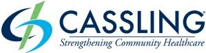 Cassling - Strengthening Community Healthcare Since 1984