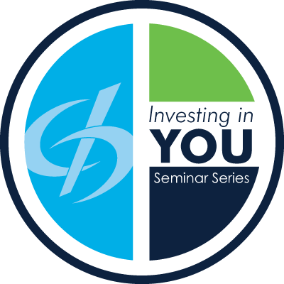 Cassling's Investing in You is a free educational series