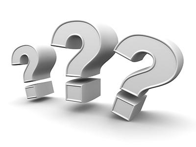 questions-webinars.jpg