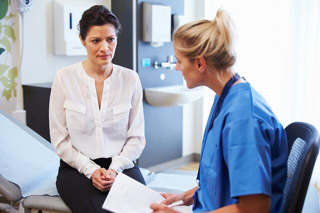 mammo_screening_guidelines.jpeg