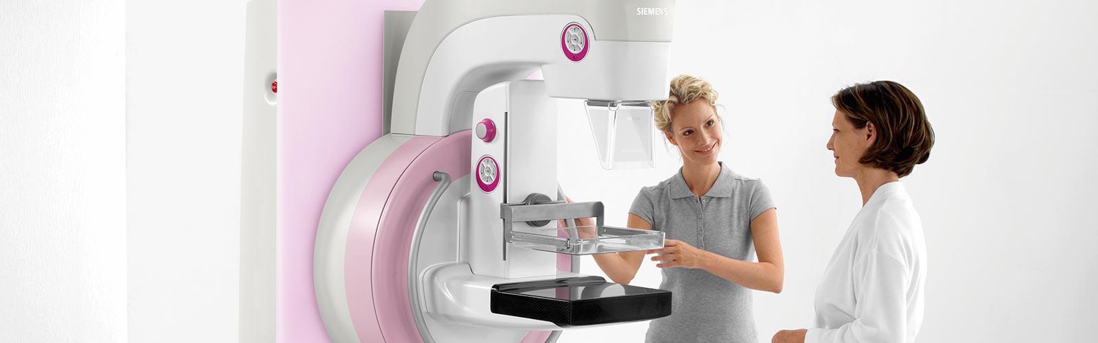mammography-hero-bg-v2