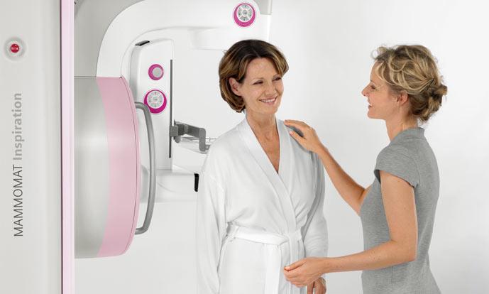 mammography-tomo.jpg