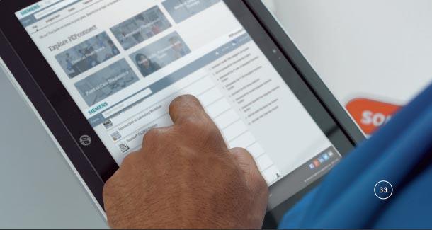 mobile-technology-somatom-go.jpg