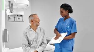 radiography-mobilett-elara-max_mobile_x_ray_machine