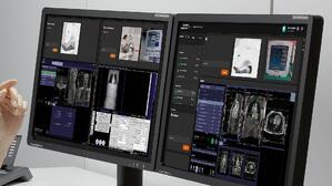 siemens-healthineers-mi-it-syngo-virtual-cockpit