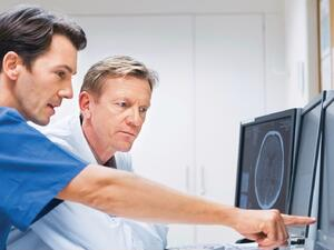 siemens-healthineers_radiology_findings-1