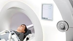 siemens_mri_technologies_biomatrix-technology_respiratory-sensors