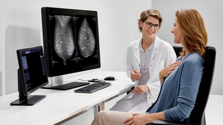 syngo-breast-care