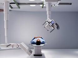 twin_robotic_xray_scanner_multitom_rax.jpg