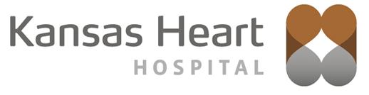 Kansas Heart Hospital