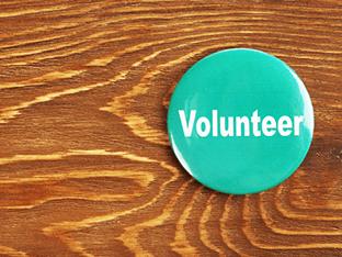 volunteering-blog-image