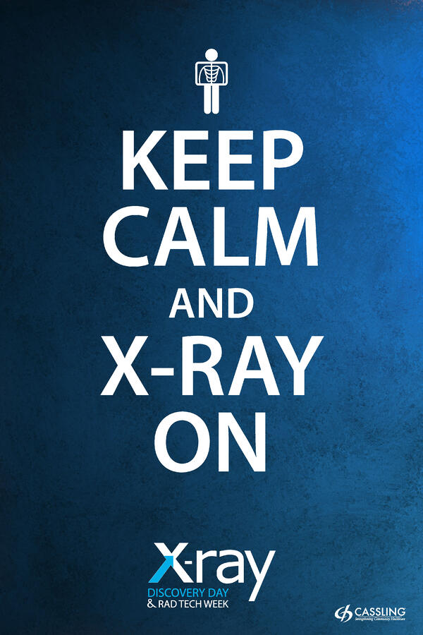 xRay-Poster-2013-Final