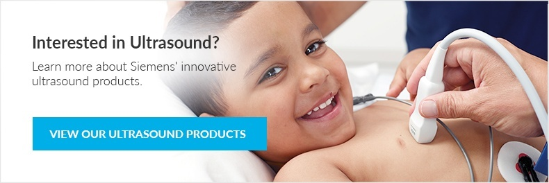 Cassling Ultrasound Products