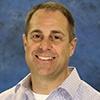 Jeff Schmid Headshot