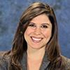 Christina Fossile Headshot