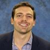 Garrett Swann Headshot