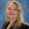 Ann-Marie Zahn Headshot