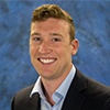 Chris Bostock Headshot