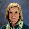 Michelle Loewenstein Headshot