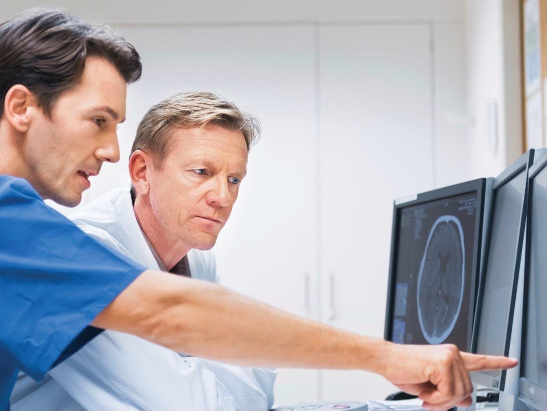 siemens-healthineers_radiology_findings-1